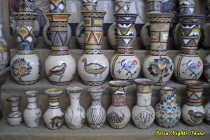 Madaba Handcraft 04