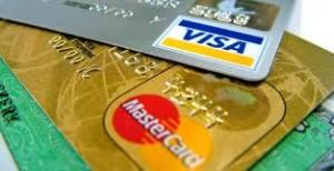 Visa-&-Master-Card