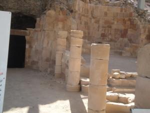 Lots-Cave-Ruins