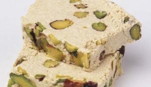 8-Halva-Cake